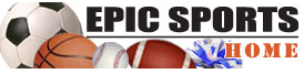 Epic Sports Promo Codes