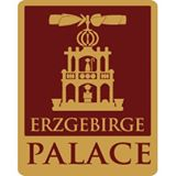 Code promotionnel Erzgebirge-Palace