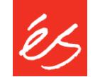 eS Skateboarding Promo Codes