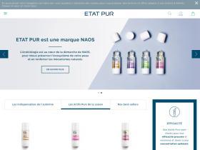 etatpur.com
