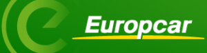 Code promotionnel Europcar