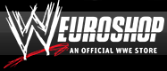 Coupon de WWE EuroShop