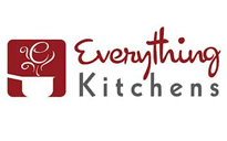 Code promotionnel Everything Kitchens