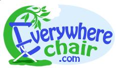 everywherechair.com