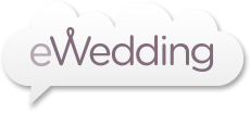 eWedding Promo Codes