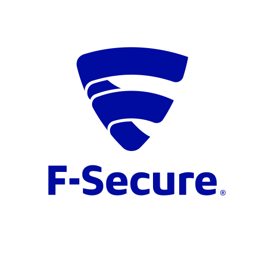 Code promotionnel F-Secure