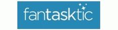 fantasktic.com