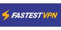 fastestvpn.com