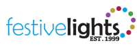 Festive Lights Promo Codes