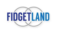 Fidgetland Promo Codes