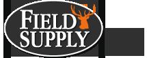 fieldsupply.com