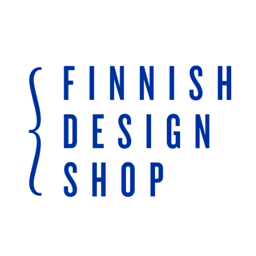 Code de réduction Finnish Design Shop
