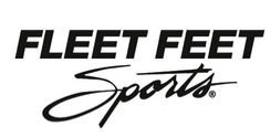 Fleet Feet Sports Promo Codes