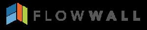 flowwall.com