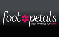 Code promotionnel Footpetals