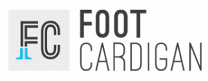 Code promotionnel Foot Cardigan