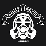 Footpatrol Promo Codes