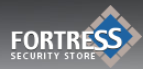 fortresssecuritystore.com