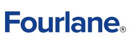 fourlane.com