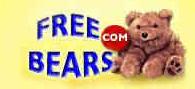 freebears.com