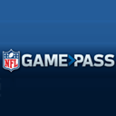 Code promotionnel NFL Gamepass