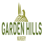 Code promotionnel Garden Hills Nursery