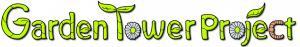 gardentowerproject.com