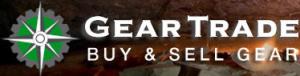 geartrade.com
