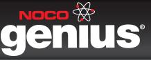 geniuschargers.com