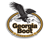 Georgia Boot Coupon Code