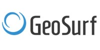 Code promotionnel GeoSurf