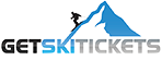 getskitickets.com