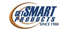 Code promotionnel Get Smart Products