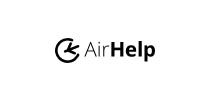 Code promotionnel Getairhelp.com