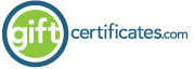 Code promotionnel d' GiftCertificates.com