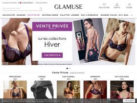 glamuse.com