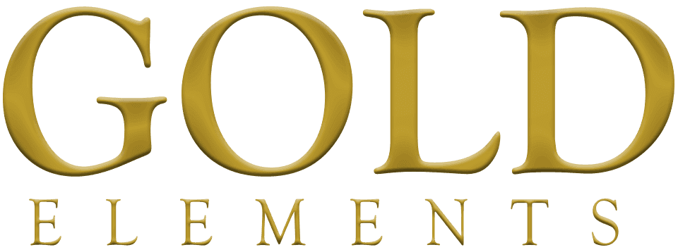 goldelements-usa.com