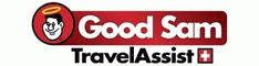 Good Sam TravelAssist Promo Codes