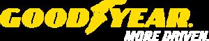 Goodyear Promo Codes