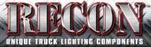 gorecon.com