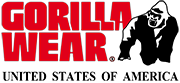 Gorilla Wear Promo Codes
