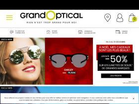 grandoptical.com