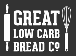 Code promo Great Low Carb Bread Company