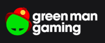 Coupons Green Man Gaming