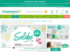greenweez.com