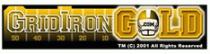 gridirongold.com