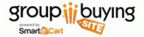 groupbuyingsite.com