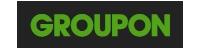 Groupon Australia Promo Codes
