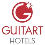 Code promotionnel Guitart Hotels