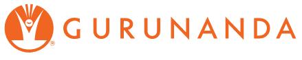 gurunanda.com
